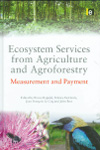 ecosystem_services