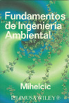 fundamentos_ambiental