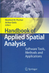 handbook_spatial_analysis
