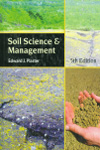soil_science